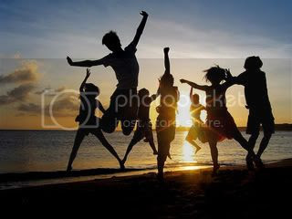happy people Pictures, Images and Photos
