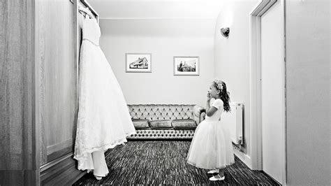 Wedding Photographer Essex & Suffolk   Jeff Turnbull