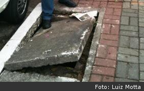 http://imagens.globoradio.globo.com/cbn/fotos/202/20109.jpg