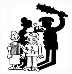 caricature_encyclopedia_bahgat_ossman_001