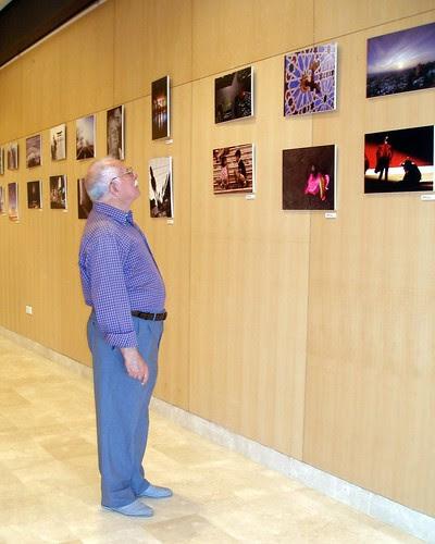 Exposición GR-flickr-08