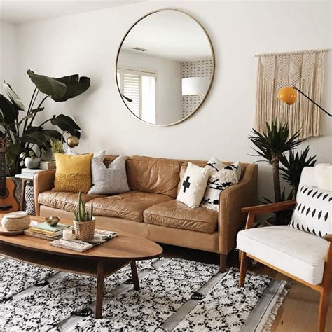 apartment decorating  small living room ideas