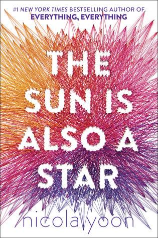 Risultati immagini per the sun is also a star