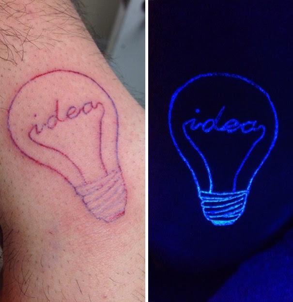 tatuajes-ultravioletas-oscuridad-luz-negra (11)