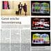Presse_NiederelbeNachrichten_MGK040711b