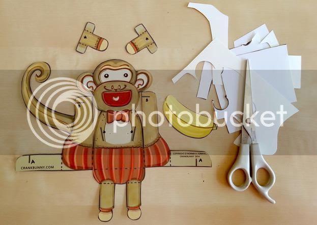 photo monkeycrankbunnypapertoy00023_zps56589799.jpg