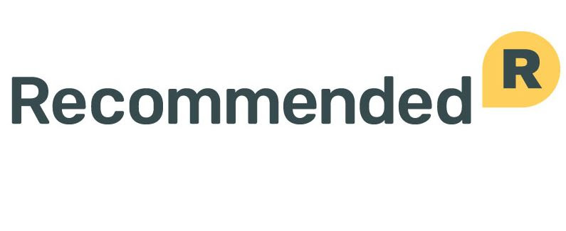 launch of Recommended