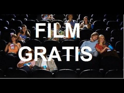 Film Completi In Italiano 2016 Gratis
