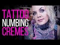 Tattoo Numbing Cream Uk Boots