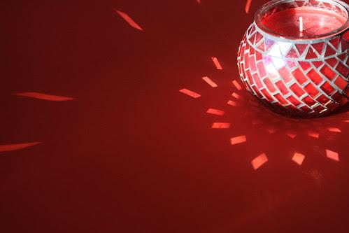 play of lights