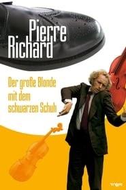 Der Große Blonde Mit Dem Schwarzen Schuh Ganzer Film Deutsch