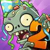 Plants vs. Zombies 2 v4.7.1 Cheats