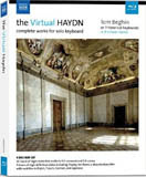 The Virtual Haydn
