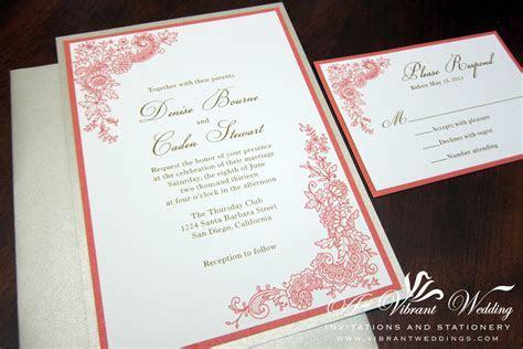 Rustic Theme Designs   A Vibrant Wedding Web Blog