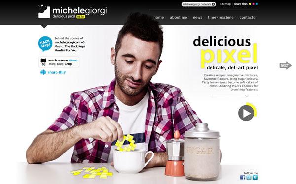 Michele Giorgi