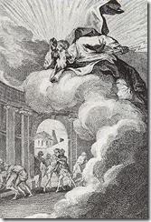 Sodom abd Gomorrah