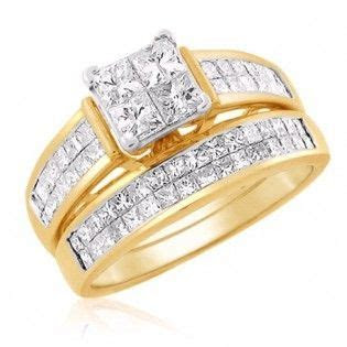 17 Best images about Wedding Rings Los Angeles Diamond