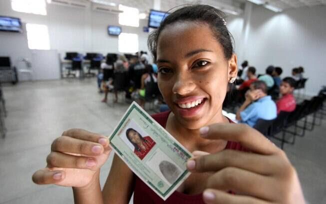 Segundo o IBGE, o Brasil tem 11,7 milhões de brasileiras chamada Marias e 5,7 milhões de Josés