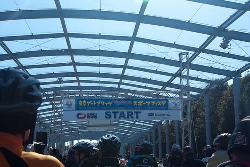gatebridge_120204_3