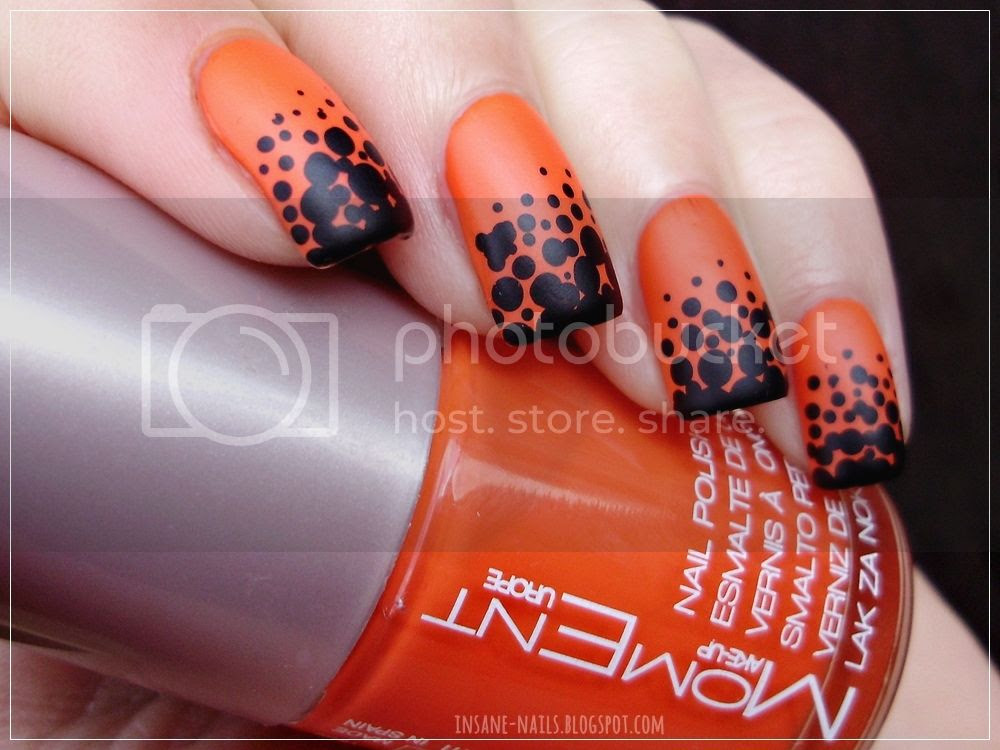 photo MM-orange-nails-2_zpsguttvzls.jpg