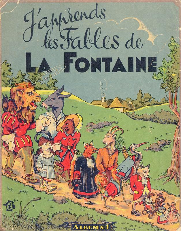 lafontaine p0