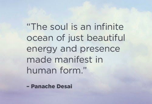 100 Beautiful Soul Quotes And Images To Inspire You
