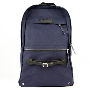 the_scout_series___merrit_daypack___navy_5
