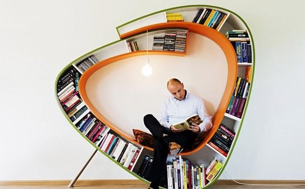 Wall-shelves-modern-furniture-design-ideas