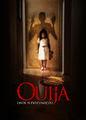 Ouija - Onde Tudo Começou | filmes-netflix.blogspot.com