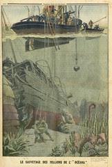 ptitjournal 19 mai 1912 dos