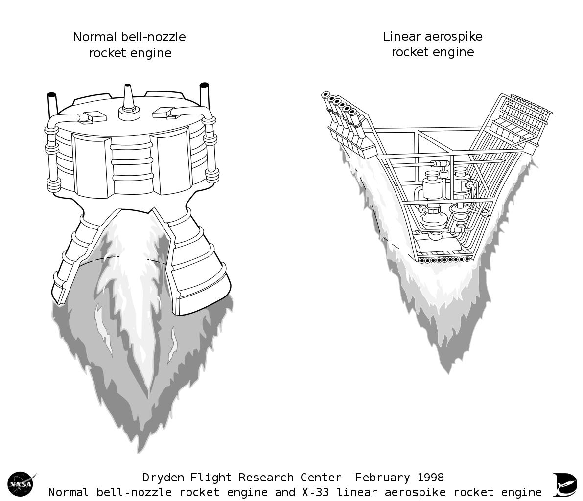 Diagram 4g13 Engine Diagram Full Version Hd Quality Engine Diagram Stockmarketdiagram Holistia Fr
