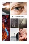 Cover: Beginnings