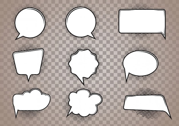 Mentahan Logo Video Call Wa - kata kata story wa