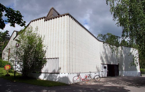 Pnt Blog Timeless Design Alvar Aalto