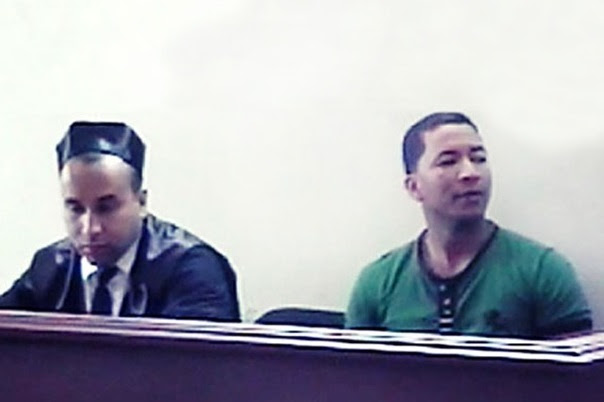 Constanza: Ex militar defiende sus pronunciamientos sobre Trujillo