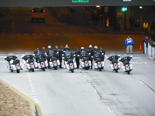 10.11.2009 Chicago Marathon 2009 (3)