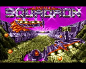 battle_squadron