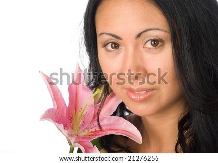 Nude pics 2020 Black girl hand job