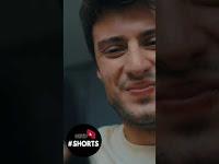 Velet & Ece Mumay - Olmadı #shorts - netd müzik