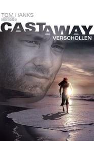 Cast Away Deutsch Stream