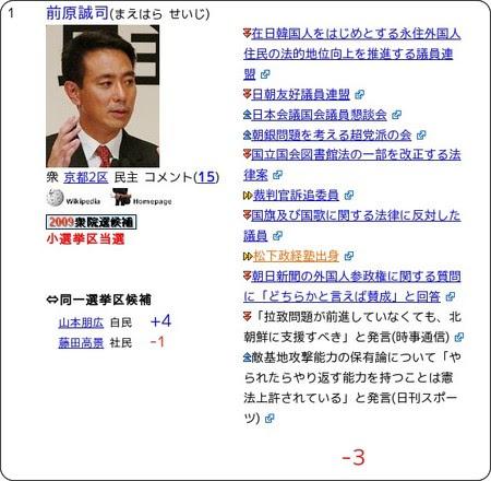http://senkyomae.com/p/62.htm