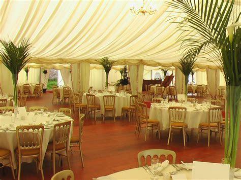 Wedding Marquee Decoration Ideas   Architecture Design