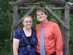 Shelby and Eric 03