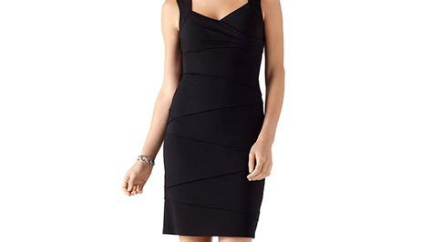Dress For Big Arms And Tummy   Wedding Ideas