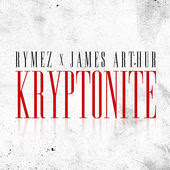 Kryptonite (feat. James Arthur) - Single, Rymez