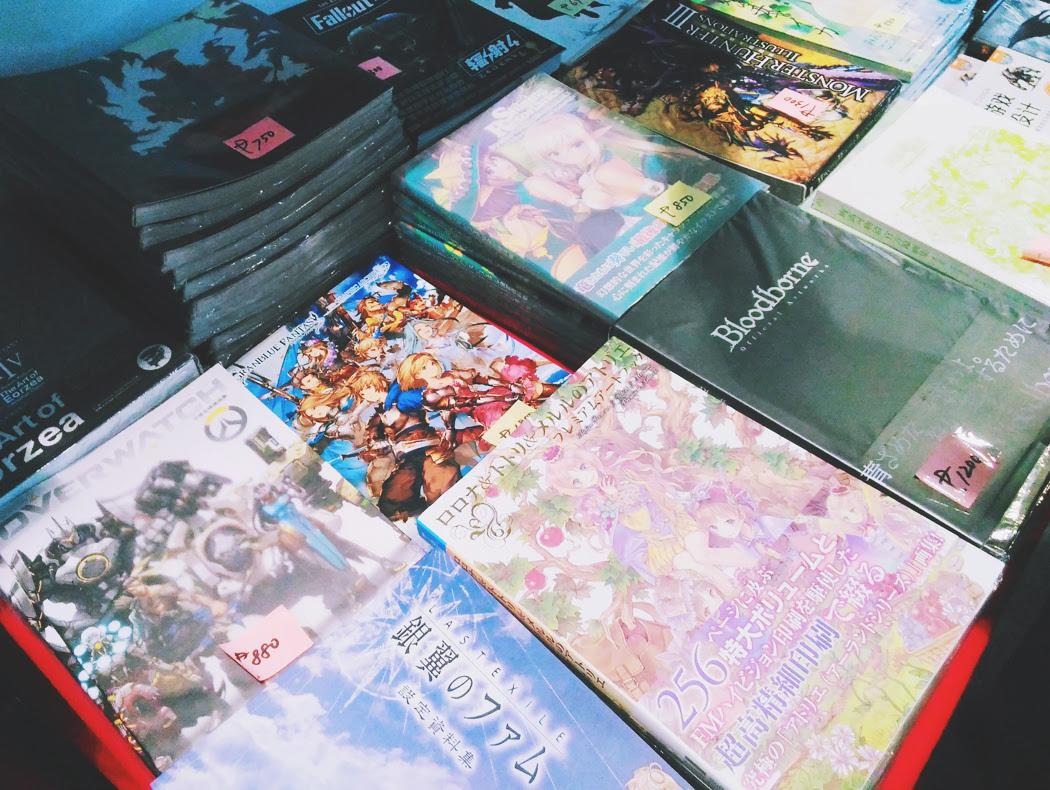 book fair Thursday | chainyan.co