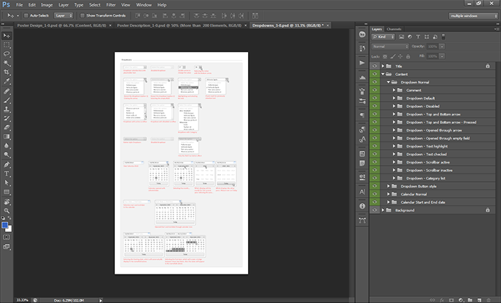 Workfile 03.png