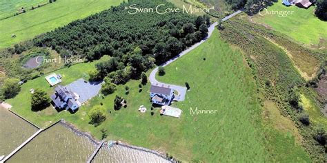 Swan Cove Manor Weddings   Get Prices for Wedding Venues in MD