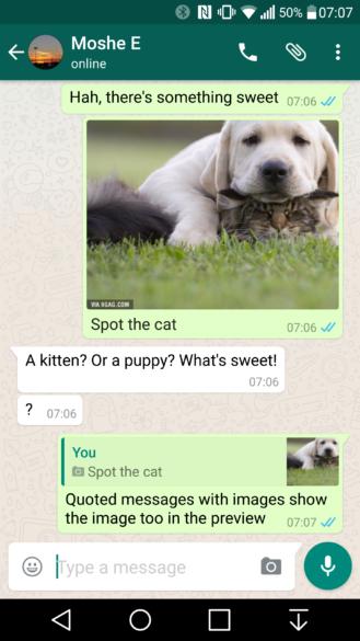 whatsapp-quote-reply-6