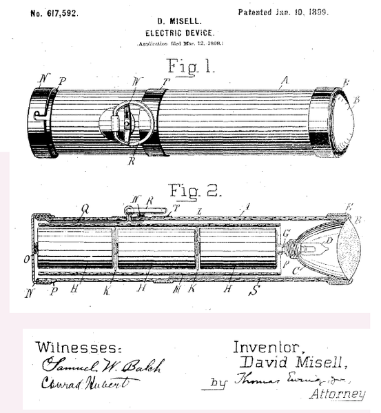 File:Patent 617,592.png